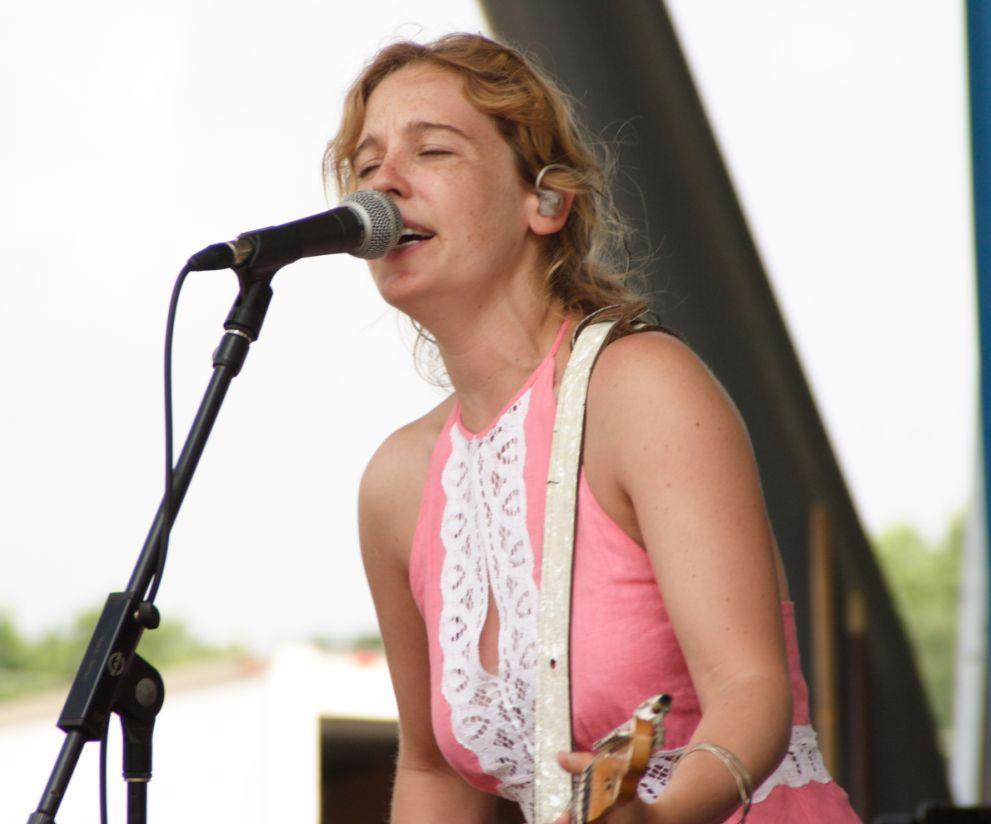 Raleigh nc june 4 2005 bramble rose day